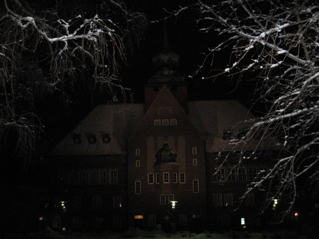 Rådhuset-vinter..