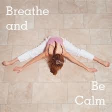 Stress 8...