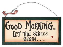 Stress6....