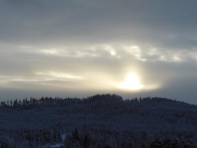 Vinterlandskap 12...