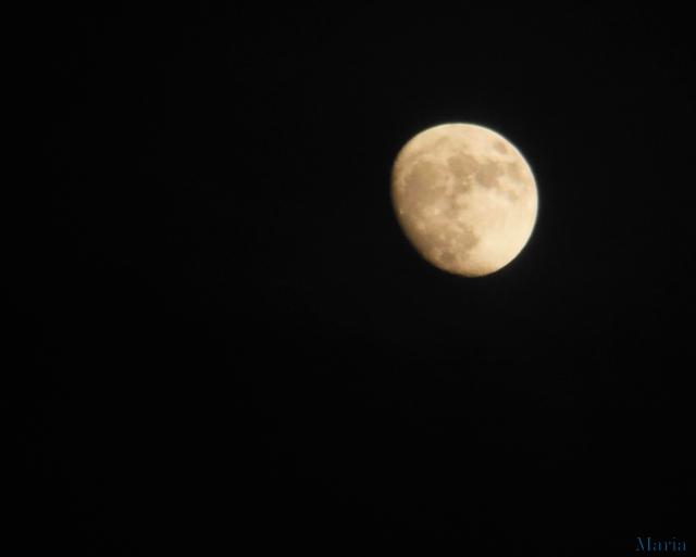 Månen 4, 4...