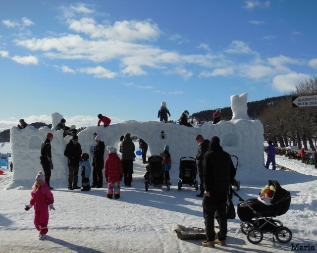 Vinterparken 36, 36...