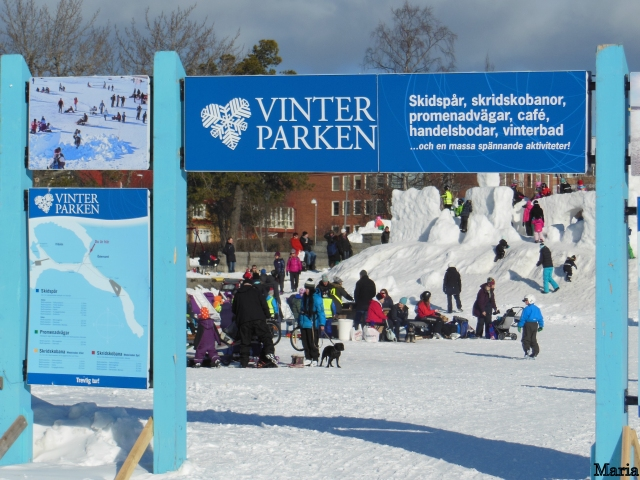 Vinterparken 6, 6...