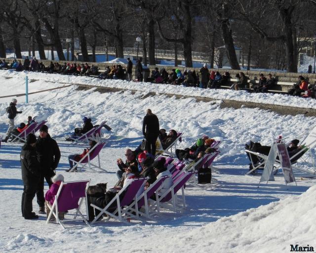 Vinterparken 8, 8...