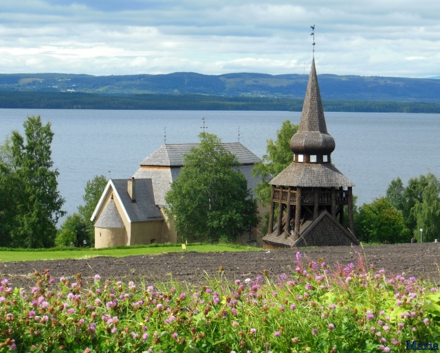 Hackås kyrka 2, 2...