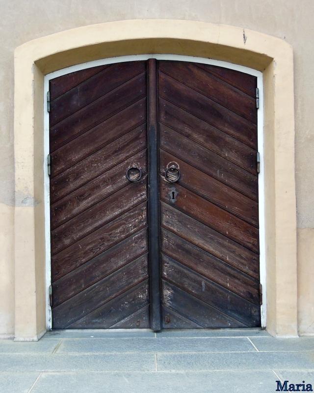 Hackås kyrka 31, 31...